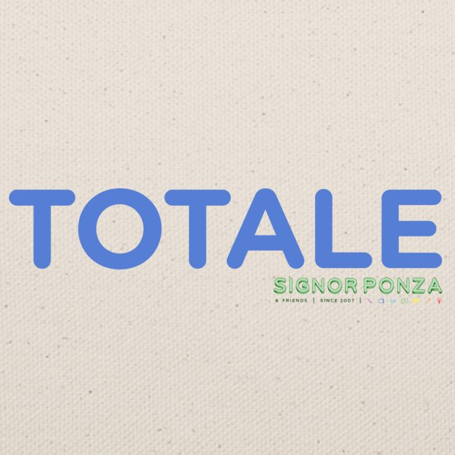 TOTALE