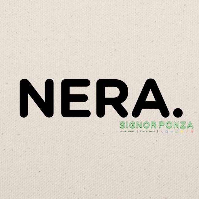 NERA.