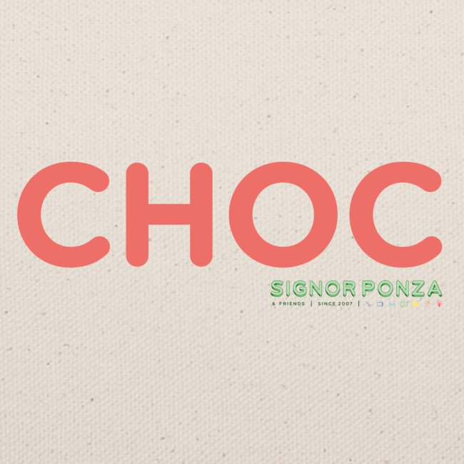 CHOC 2