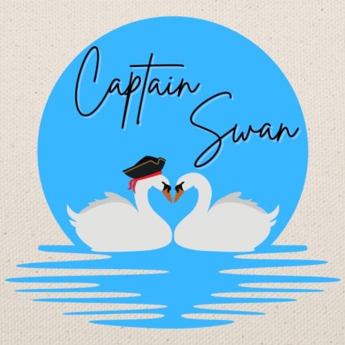 Captain Swan - Trousse