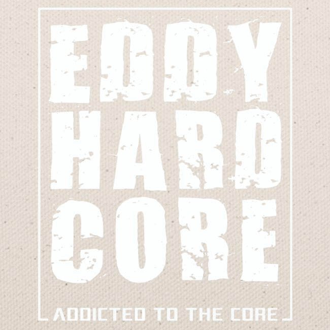 EddyHardcore ATTC square