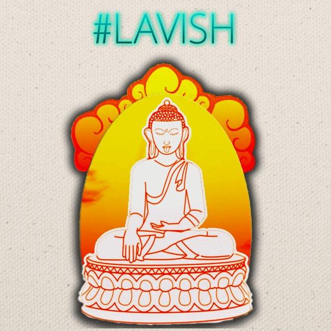 #Lavish