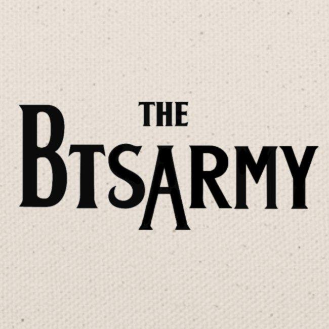 The BTSARMY
