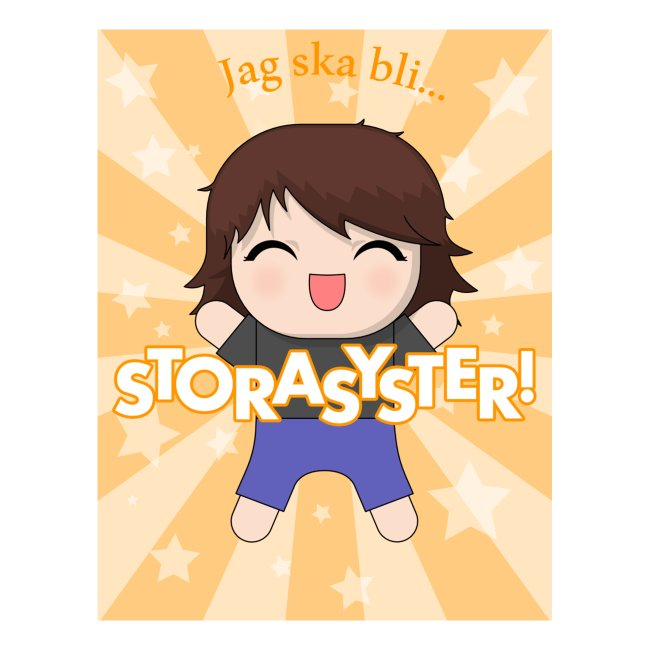 Storebror