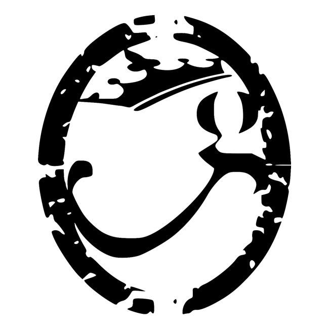 g officielblack bitm png