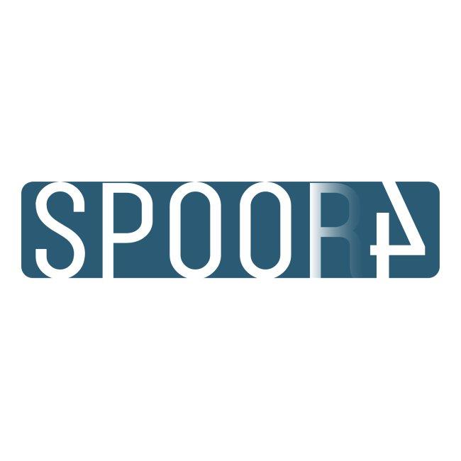 Het Spoor 4 logo