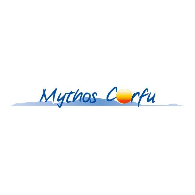 Mythos Corfu - groß
