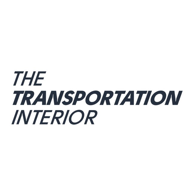 The Transportation Interior classic
