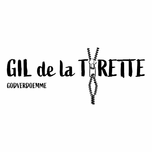 GIL de la Tirette