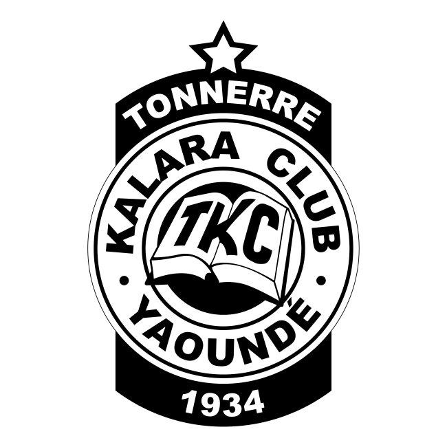 Logo TKC Club