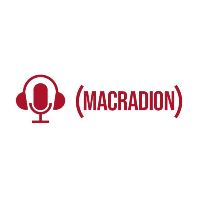 Project Macradion