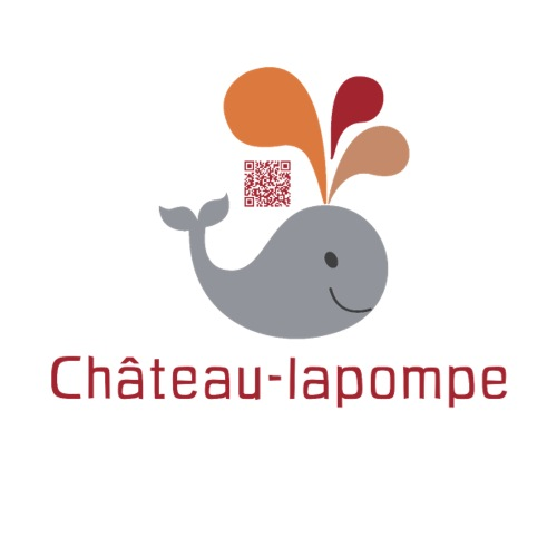 Lapompe red - AW20/21