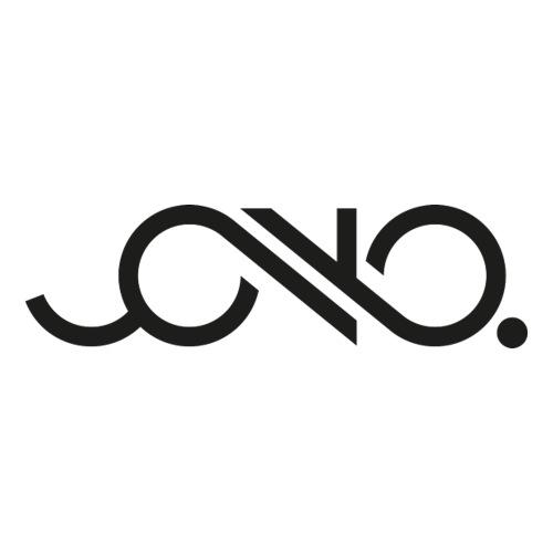 JONO Sticker