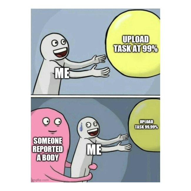 MemeLol