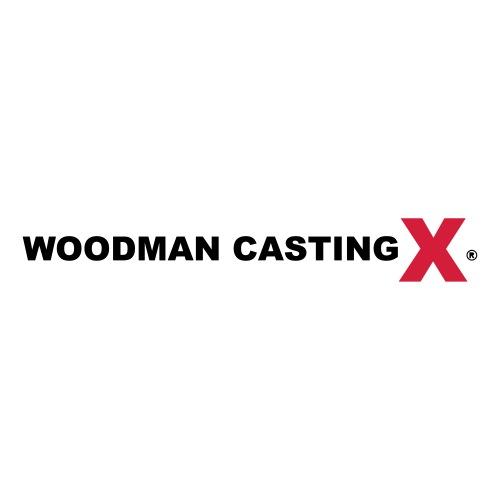 Pierre woodman Pierre Woodman