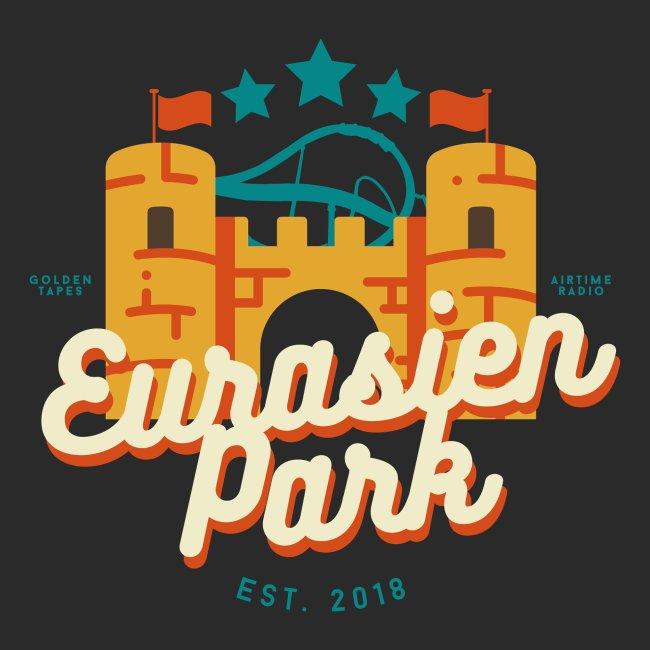 EURASIEN PARK ohne Hintergrund