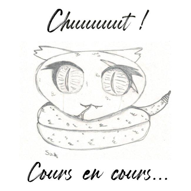 Serpent_chut