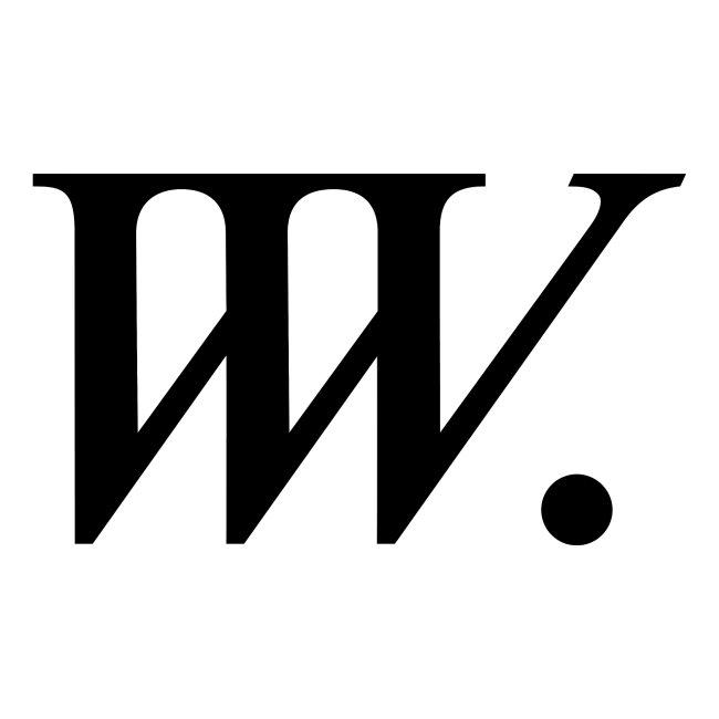 VVV logotyp svart 1500