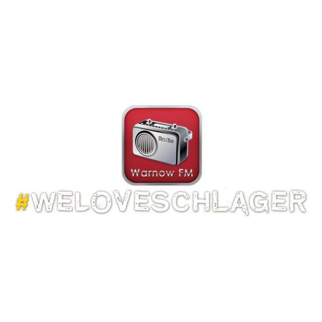 WeLoveSchlager 1
