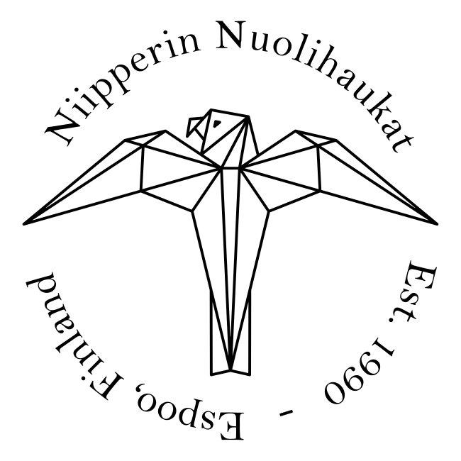 NiiNu Est. 1990