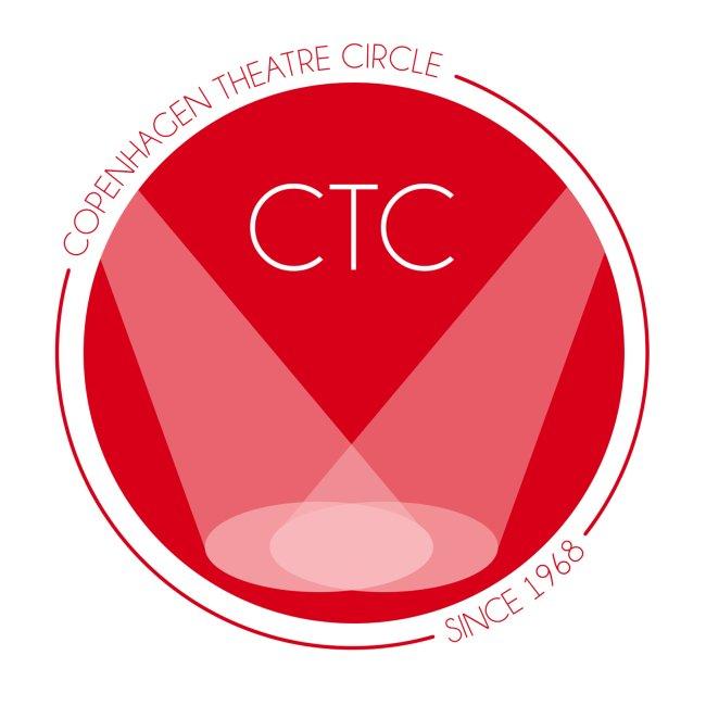 CTC Logo Icon