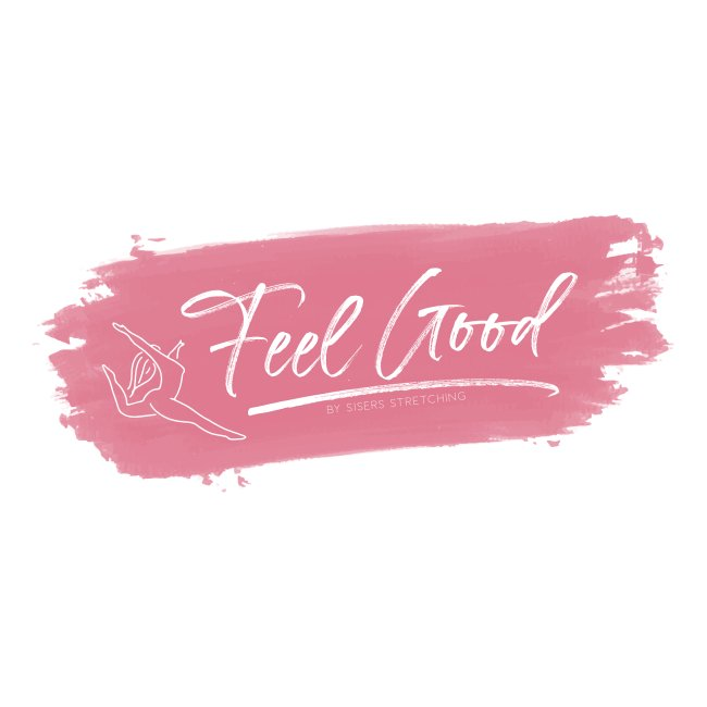 Feel Good by Sisers Stretching