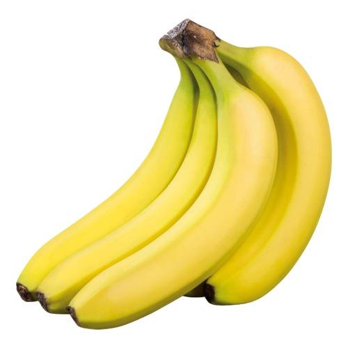 Banana - Sticker