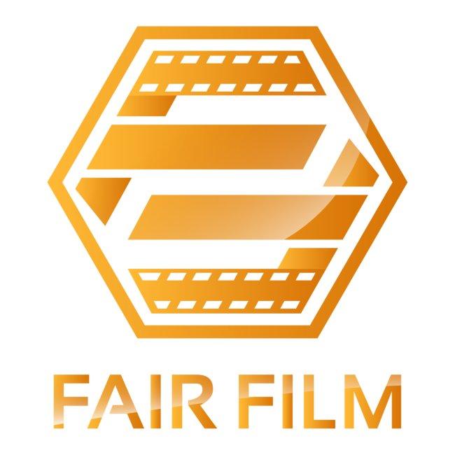 Fair Film Logo