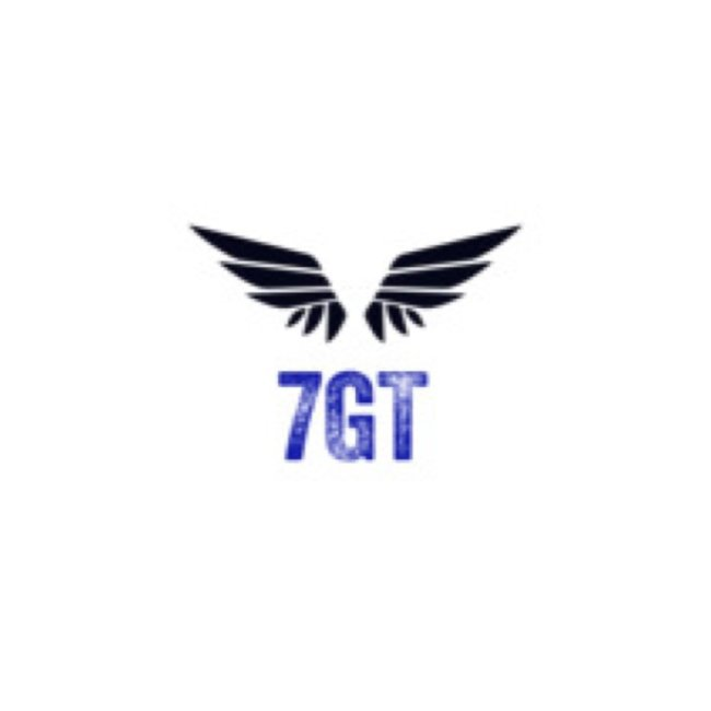 Logo 7GT