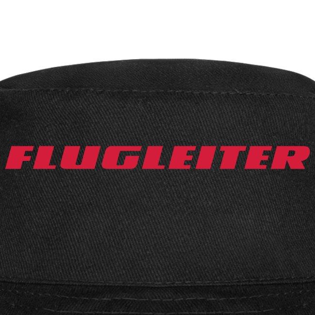 flugleiter