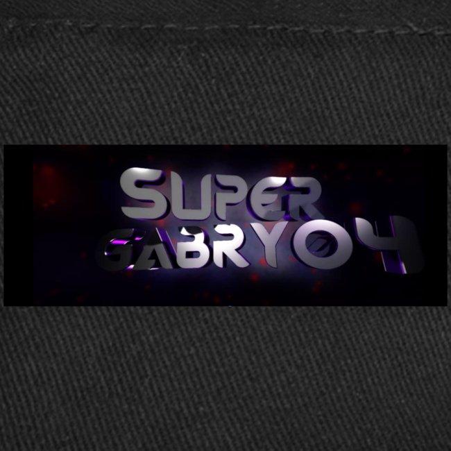 SUPERGABRY04