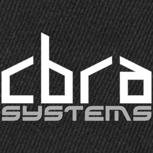 cbra systems headphone outline