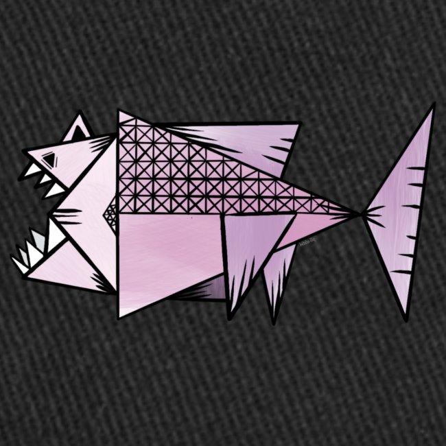 Lilla fisk