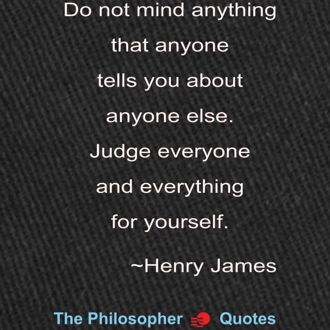 Henry James Judging-w