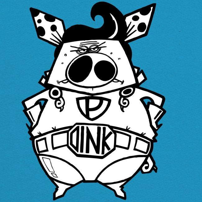 super oink