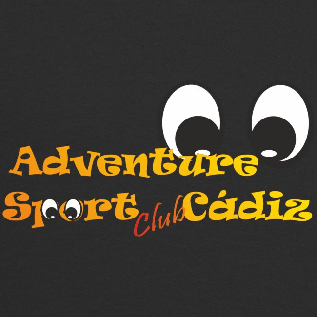 ADVENTURE SPORT CLUB CÁDIZ