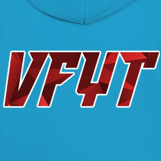 vfyt shirt