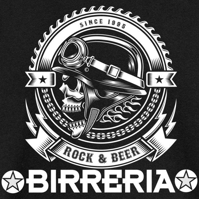 Rock & Beer Vintage
