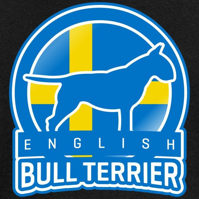 Bull Terrier Sweden