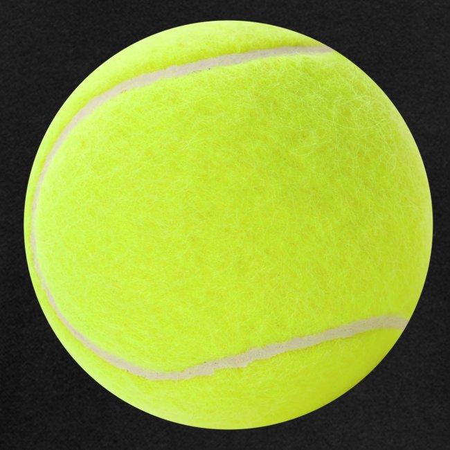 Pelota Padel / Tenis