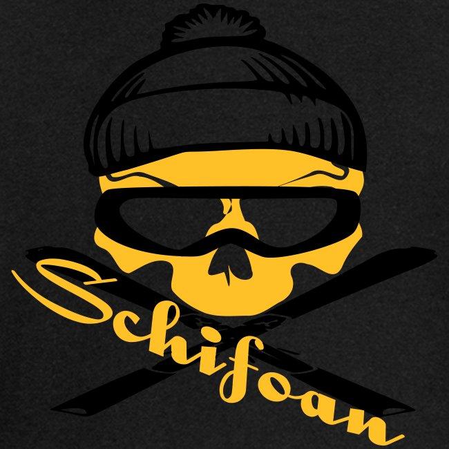 schifoan