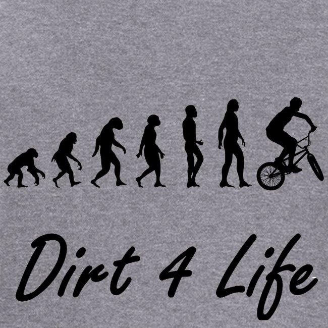 Dirt 4 life