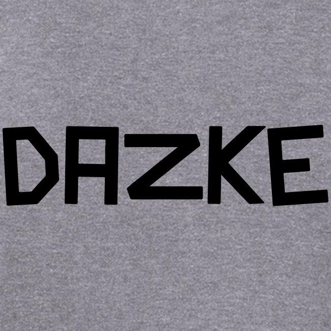 dazke_bunt