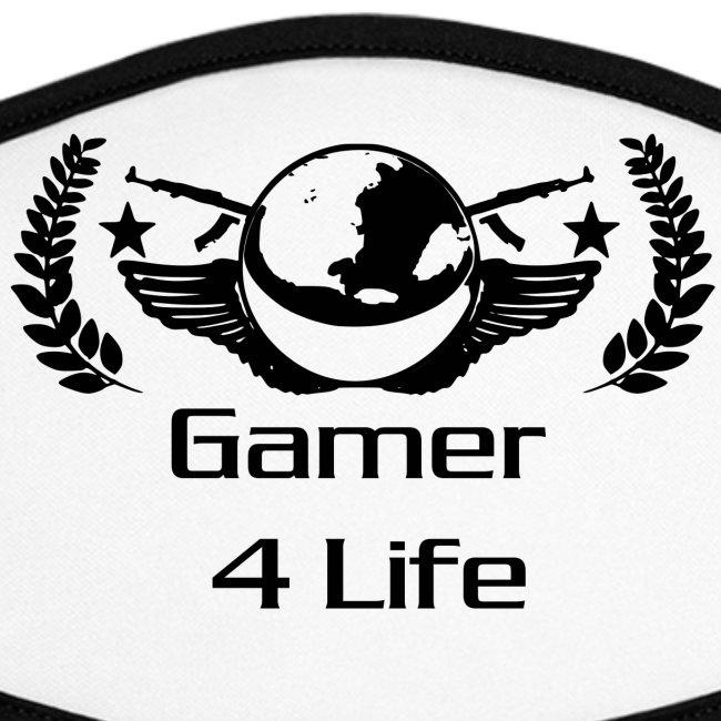 Gamer 4 life