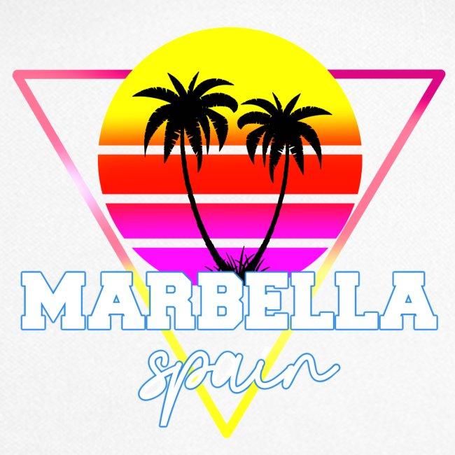 Marbella,Spain