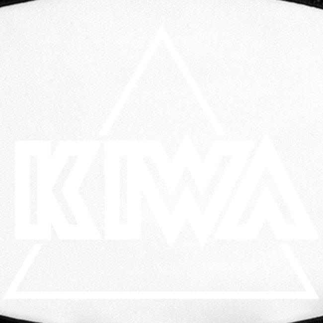 KIWA Logo Minimal