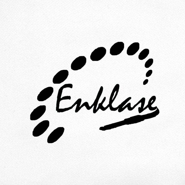 Enklase Logo New