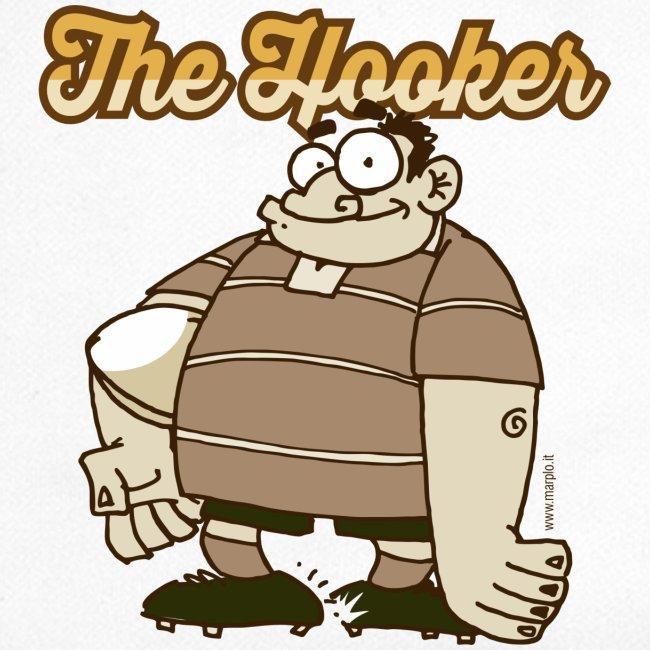 Hooker_Marplo_mug