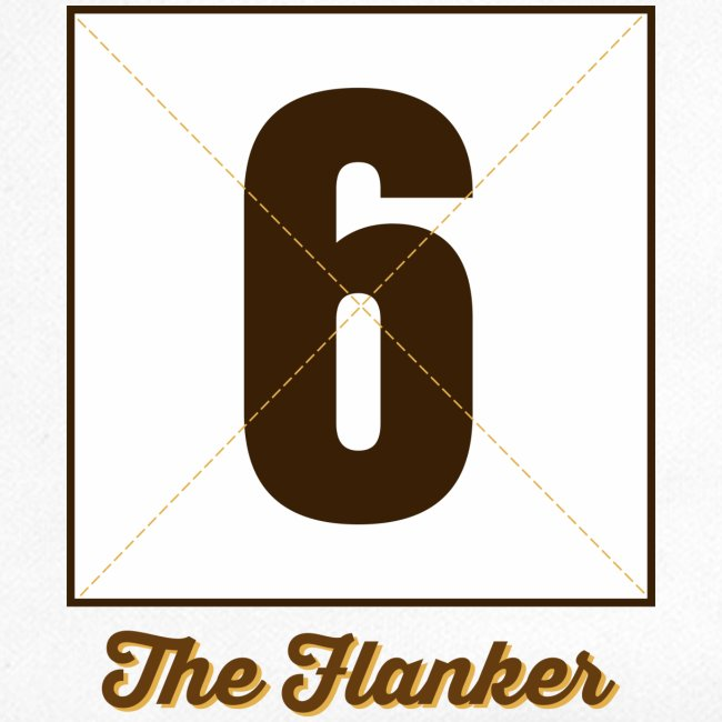 Flanker6_Marplo.png