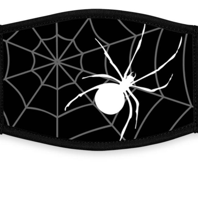 #SPIDER By #ZEROMASKS≠